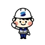 mu_chaさんの私たちと一緒に街を創る企業キャラクターを募集します!!への提案