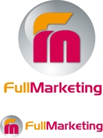 kuma-booさんの会社名のロゴ作成への提案