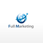 tikaさんの会社名のロゴ作成への提案