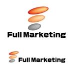 blaze_sekiさんの会社名のロゴ作成への提案