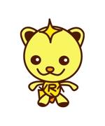 mmkoukiさんの新会社のキャラクター制作への提案