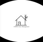 Hiroyuki_0827さんのスタイリッシュな会社のロゴ作成をお願いします。への提案