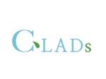 yuki_uchiyamaynetさんのITコンサルティング会社「株式会社GLADs」のロゴへの提案