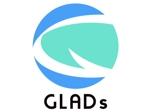 Weblio51さんのITコンサルティング会社「株式会社GLADs」のロゴへの提案