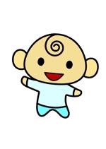 tidemaruさんの新会社のキャラクター制作への提案