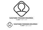日本橋をイメージした家紋を使用した法人のロゴ作成への提案