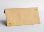 jumjum_junさんの社用封筒作成への提案