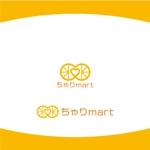 kaito0802さんのECサイトのロゴデザイン(ターゲット:30~60代の主婦層)への提案