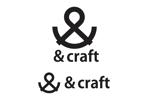 社名ロゴの制作への提案