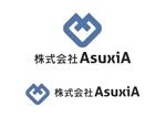 不動産会社の会社ロゴ作成依頼への提案