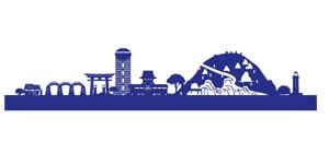 kuma-booさんの山口県内企業経営者向けDM封筒のデザインと制作への提案