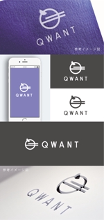 企業ロゴの作成をお願いします!!への提案