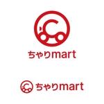 tsujimoさんのECサイトのロゴデザイン(ターゲット:30~60代の主婦層)への提案