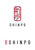 新会社設立に伴うステキな会社ロゴ作成依頼への提案