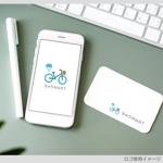 muragoさんのECサイトのロゴデザイン(ターゲット:30~60代の主婦層)への提案