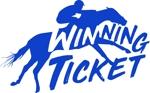 競馬予想ウイニングチケット(商標登録予定なし)への提案