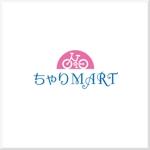 d-o2さんのECサイトのロゴデザイン(ターゲット:30~60代の主婦層)への提案