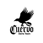 kazz_o_o_さんの「Darts Team 『Cuervo』」のロゴ作成への提案
