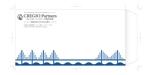 848440さんの岡山県内企業経営者向けDM封筒のデザインと制作への提案
