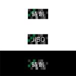 ymm221さんの株式会社 時創(JISO)のロゴへの提案