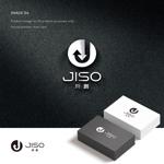 doremidesignさんの株式会社 時創(JISO)のロゴへの提案