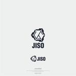 onesizefitsallさんの株式会社 時創(JISO)のロゴへの提案