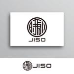 White-designさんの株式会社 時創(JISO)のロゴへの提案