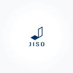 plus_colorさんの株式会社 時創(JISO)のロゴへの提案