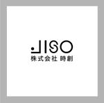 yuki_uchiyamaynetさんの株式会社 時創(JISO)のロゴへの提案