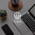 Typographさんの株式会社 時創(JISO)のロゴへの提案
