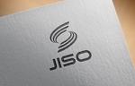 FISHERMANさんの株式会社 時創(JISO)のロゴへの提案