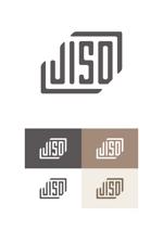 rocksdesignofficeさんの株式会社 時創(JISO)のロゴへの提案
