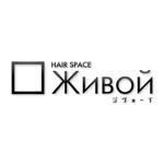 yusa_projectさんの理美容室の看板ロゴ制作への提案