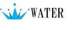 新規サービス「WATER」のロゴへの提案