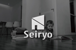 msyieaさんの建築系コーポレートサイト 企業ロゴの募集 2パターン希望への提案