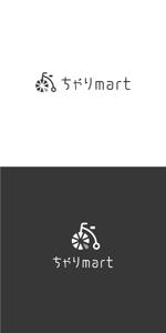 ol_zさんのECサイトのロゴデザイン(ターゲット:30~60代の主婦層)への提案