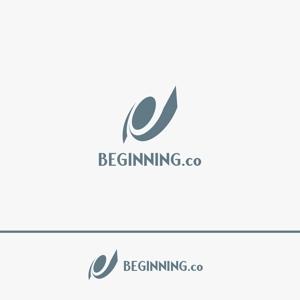 rgm_mさんの新規設立会社のロゴ作成の依頼への提案