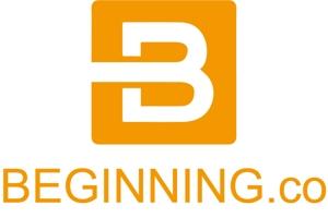 hiraboさんの新規設立会社のロゴ作成の依頼への提案