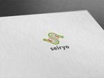 late_designさんの建築系コーポレートサイト 企業ロゴの募集 2パターン希望への提案