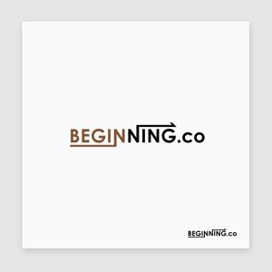 Morinohitoさんの新規設立会社のロゴ作成の依頼への提案