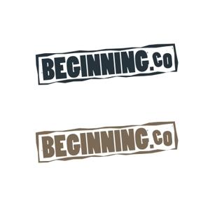 neopandafulさんの新規設立会社のロゴ作成の依頼への提案