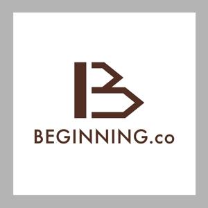 yuki_uchiyamaynetさんの新規設立会社のロゴ作成の依頼への提案