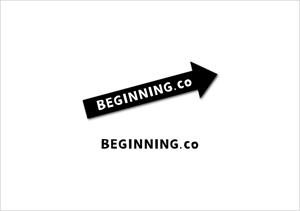 seawindさんの新規設立会社のロゴ作成の依頼への提案
