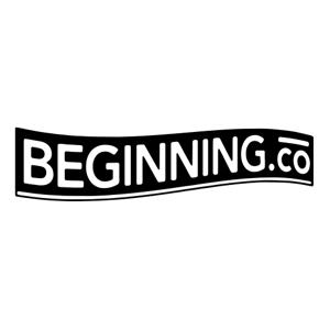 Cal_DESIGNさんの新規設立会社のロゴ作成の依頼への提案