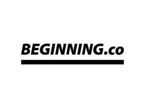 ZEENさんの新規設立会社のロゴ作成の依頼への提案