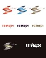 m-nisidaさんの建築系コーポレートサイト 企業ロゴの募集 2パターン希望への提案