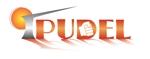 hide_akaneさんのウェブサイトのメインロゴへの提案
