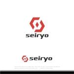 drkigawaさんの建築系コーポレートサイト 企業ロゴの募集 2パターン希望への提案