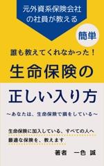 hanamomo_mizuhaさんの本の表紙への提案