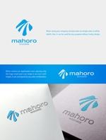 スポーツ選手マネージメントとイベント企画運営する会社のロゴマーク募集!への提案
